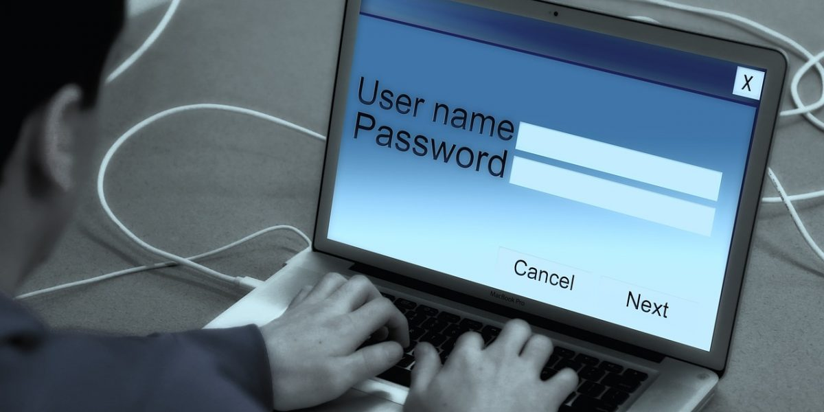 password article