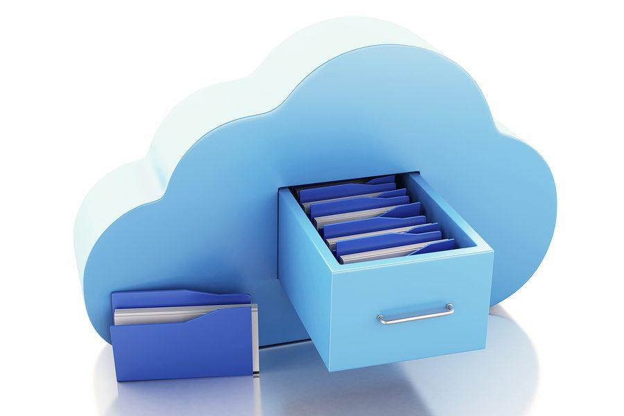 365 cloud backups